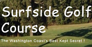 Surfside Golf Course